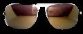 SunGlass – Code S42 (#141)