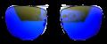 SunGlass – Code S45 (#144)