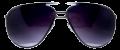 SunGlass – Code S47 (#146)