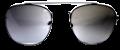 SunGlass – Code S37 (#125)