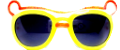 SunGlass – Code B14 (#017)