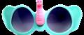 SunGlass – Code B13 (#016)