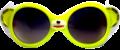 SunGlass – Code B12 (#015)