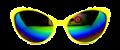 SunGlass – Code B10 (#012)