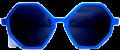 SunGlass – Code B1 (#001)