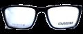 Clear Eye Glass Frame- Code- E18 (#082)