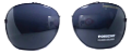 Premium Sunglass Frame – Code P9 (#034)