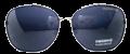 Premium Sunglass Frame – Code P9 (#033)