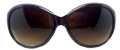 SunGlass- Code- S33 (#109)