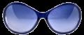 Sunglass- Code S26 (#086)