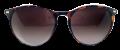 SunGlass- Code- S34 (#114)