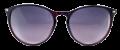 SunGlass- Code- S34 (#113)