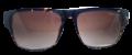 Sunglass- CodeS29(#097)