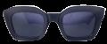 Sunglass – Code S27 (#088)