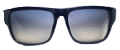 Sunglass- Code S29 (#100)