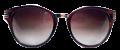 SunGlass- Code S32 (#106)