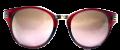 Sunglass- Code S32 (#105)