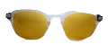 Sunglass- Code S28 (#095)