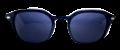 Sunglass- Code S28 (#94)