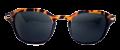 Sunglass – Code S28 (#093)