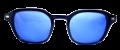 Sunglass- CodeS28 (#091)