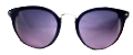 Sunglass- Code S24 (#080)