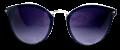 Sunglass- Code S24 (#081)
