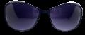 Sunglass- Code S26 (#085)