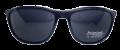 SunGlass – Code S35 (#115)