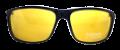 SunGlass – Code S35 (#116)