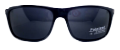 SunGlass – Code S35 (#118)