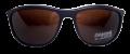SunGlass – Code S36 (#119)