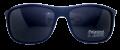 SunGlass – Code S36 (#123)