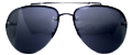 SunGlass – Code S23 (#078)