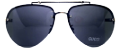 SunGlass – Code S23 (#077)
