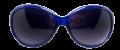 SunGlass- Code- S33 (#108)