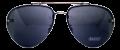 SunGlass – Code S23 (#075)