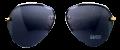 SunGlass – Code S22 (#074)