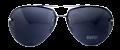SunGlass – Code S22 (#073)
