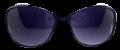 SunGlass- Code- S33 (#107)