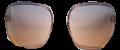 Sunglass- Code S31 (#102)