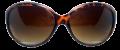 SunGlass- Code- S33 (#111)